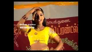 mqdefault.jpgtamil record dance stage show
