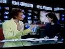 KPRC, News 2 Houston First at 4 1999