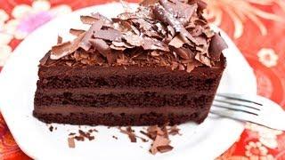 Bagi yang suka coklat lihat ini! jangan lupa klik WOW!