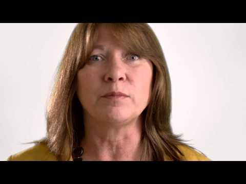 Sleep Help - Sarah's Story