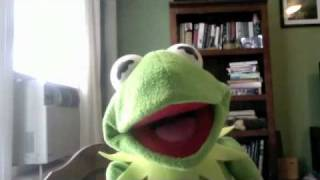 Kermit The Frog: It Gets Better
