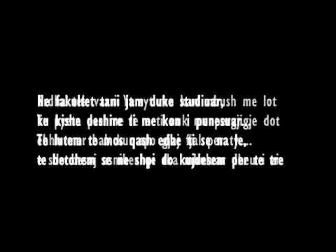 Dooley Yelood Per Babin Lyrics Youtube