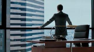 Fifty Shades Of Grey Teaser Trailer Jamie Dornan, Dakota