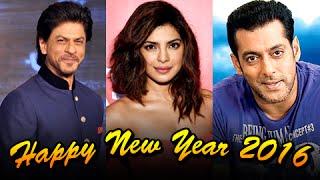 Bollywood Stars, Bollywood Movies, alman Khan, Shahrukh Khan, Priyanka Chopra, sunny leone
