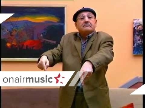 21 - Qumil Aga Show - Emisioni 21