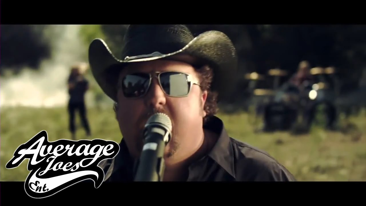 Colt Ford Chicken And Biscuits Youtube