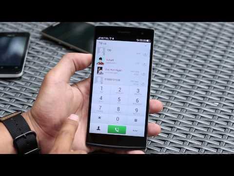 Tinhte.vn - Tính năng ghi âm cuộc gọi trên Zenfone, Find 7 và LG G3