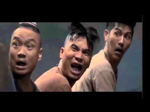 Tình người Duyên ma - Đoạn cực hài (Full HD)