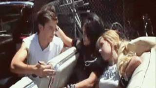 Zac Efron And Vanessa Hudgens Love Story