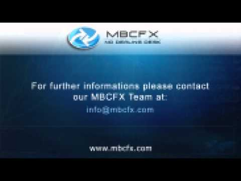 Forex SILVER /USD Technical Analysis Forecast for October 04 2013 by MBCFX
