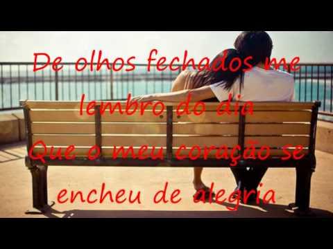 ♥ Oração do amor - Arianne  ♥