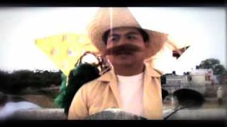 Don Cheto Vida Real