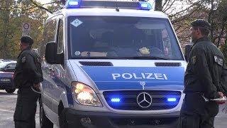 NRWspot.de | Hagen – Polizeikontrollen im Stadtgebiet: Riegel vor! Sicher ist sicherer!