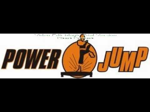 01. Use Somebody - Sweet Dreams - Power Jump mix 23