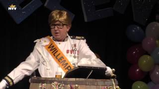Sauwelen 2015: Eric Boogaers - 719-7
