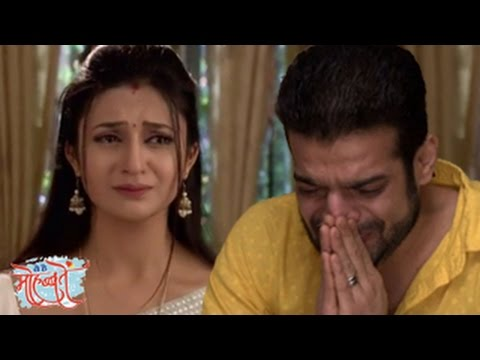 Yeh Hai Mohabbatein 30th October 2014 FULL EPISODE | Raman EXPOSED to Ishita's TRUTH