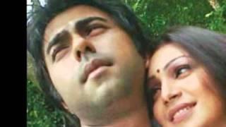 Prova   Rajib Part 1sexy video view on youtube.com tube online.