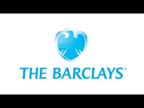 Round 4 Recap: The Barclays 2013