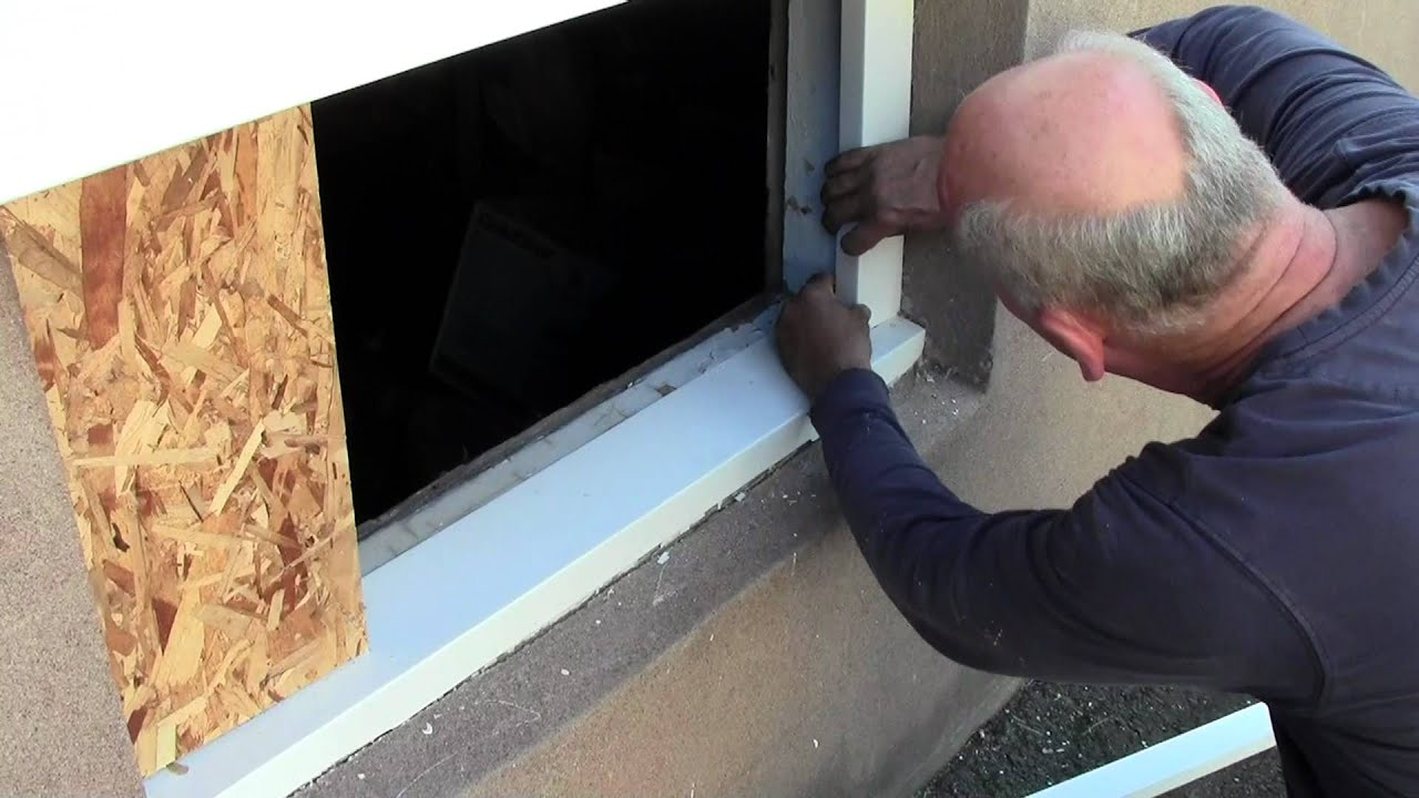 Basement window air conditioning units - 1920 Basement Window With A Dryer Vent Vinyl Replacement Windows Free 9a6c31 1080