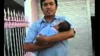 Reva Ardelia Setiawan lg santai.3gp view on youtube.com tube online.