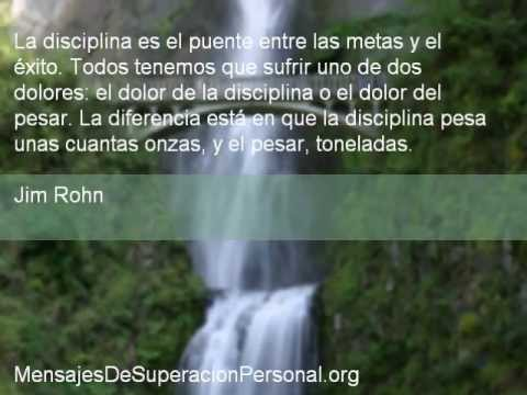 Mensajes espirituales, reflexiones y crecimiento personal