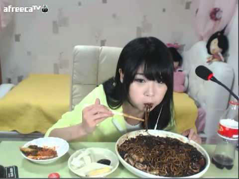 Eatcast