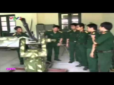 Giá súng điện tử do Việt Nam sản xuất