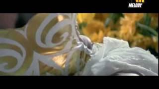 Maria - Bahebak Ad Eih /  ماريا -   بحبك أد إيه