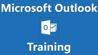 Outlook 2013 Tutorial Creating Public Folders Microsoft