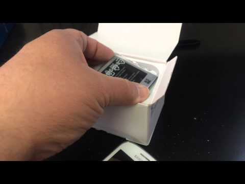 SAMSUNG GALAXY TREND 2 S7898I G3 Unboxing Video - In Stock at www.welectronics.com