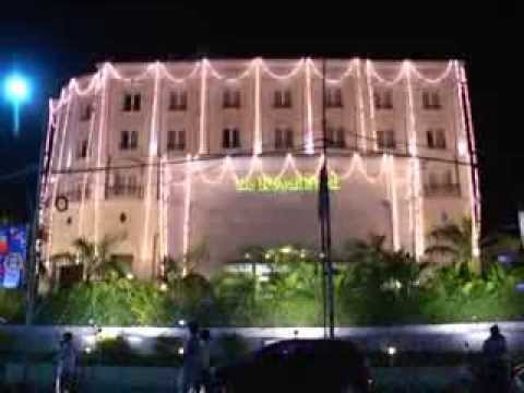 PONDICHERRY SKYSAT NEW YEAR ALERT NEWS 31st DEC 2013mpg