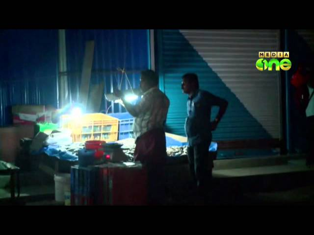 Illegal shops  increases in Kochi Corporation