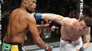 Anderson Silva Vs Chael Sonnen UFC-136 E 117