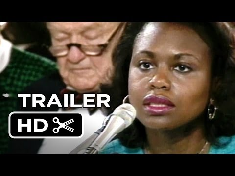 Anita Official Trailer 1 (2014) - Documentary HD
