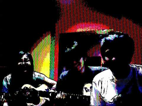Jamming Session : Manyakis