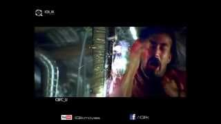 Dega-Movie-Trailer-3---Sujive--Erica-Fernandes--Pragna