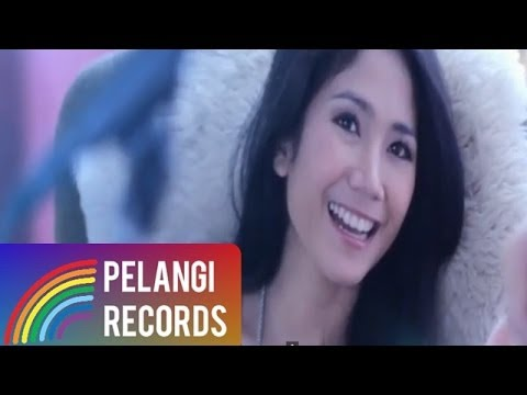 Safier Band - Masih Menyayangmu (Official Video Clip HD)