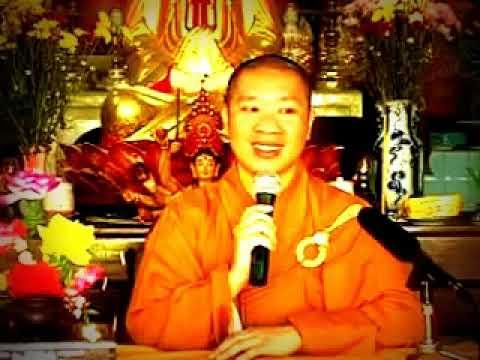 Những Nấc Thang Hạnh Phúc - DD Thích Thiện Thuận, Thích Thiện Thuận mới nhất