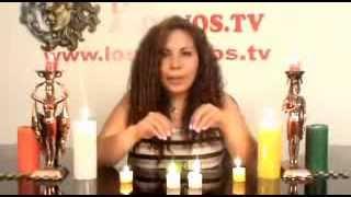 Conjuro Efectivo Para Proteger Tu Hogar Brujería Fácil