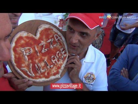 Pizza village tutti sul lungomareUn brand ormai consolidato si affaccia sul Golfo di Napoli con numeri sempre pi Multimedia free portale Coupon make