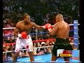 Tyson Vs Lewis The King Must Die .mpg