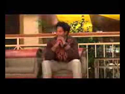 New Eritrean Music Isaac Simon Aksinkni 2013 official vide