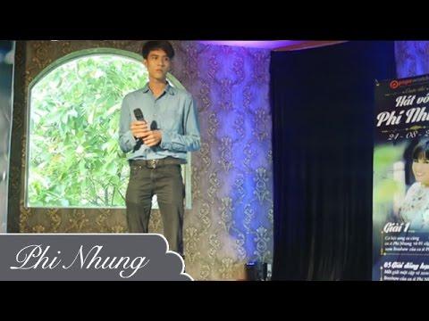 Anh Về Miền Tây - Lê Thanh Thuận