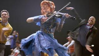 Lindsey Stirling - Transcendence (Orchestral)