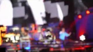 A-ha, Wembley Best sound in HD. Losing you/ Foot of the Mountain view on youtube.com tube online.