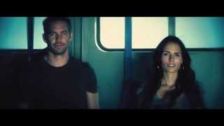 "Fast & Furious 6 Video Musicale ""We Own It"" (sottotitoli"