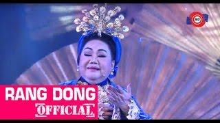 Liveshow NSND Ngọc Giàu - DUYÊN LẮM NGƯỜI ƠI - Part 1/2 (HD)