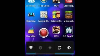 Root Motorola Razr D1¡¡¡
