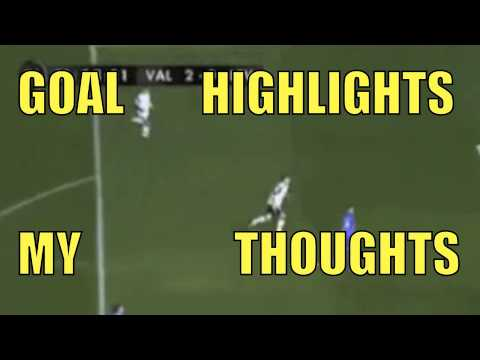 GOAL! Sunderland vs Carlisle United Final All Goals & Highlights (5/1/14) HD MY THOUGHTS