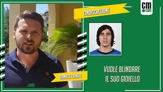 Psg, Leonardo non molla Tonali: nuova offerta al Brescia, è sfida alla Juve
